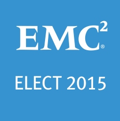 347028-graphic-EMC Elect 2015-hires.jpg.jpeg